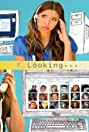 Looking... (2012) Poster