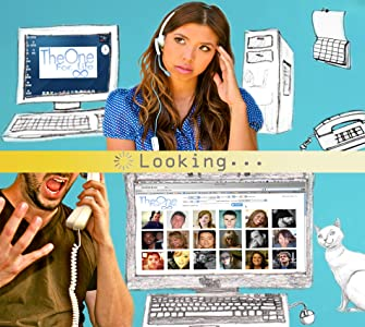 Create a dating site with joomla