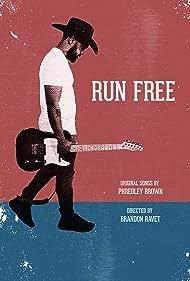 Run Free (2019)