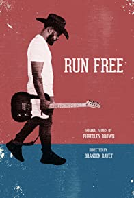 Primary photo for Run Free