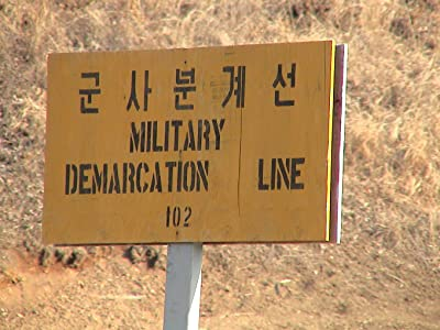 Subtitles download for torrent movies Time Machine: Running the DMZ - Korea on the Frontlines by [2048x1536]