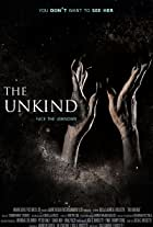 The Unkind