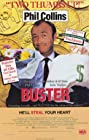 Buster (1988) Poster