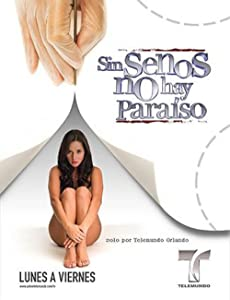 Ver películas gratis dvix Without Breasts There Is No Paradise: Episode #1.116  [UHD] [2k] [2048x2048] by Gustavo Bolívar Moreno