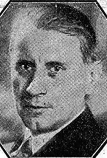 Lau Lauritzen Picture