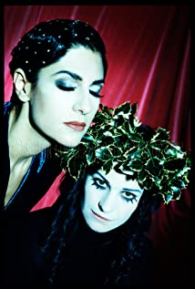Shakespear's Sister Picture