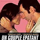 Un couple épatant (2002)