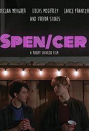 Spen/cer Poster