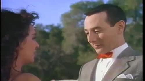 Pee-wee Herman is now a small-town farmer with a fiancée, but when a traveling circus comes to town, he finds himself falling for the trapeze artist.