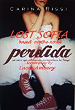 Lost Sofia