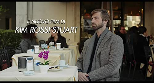 Trailer originale italiano [OV]