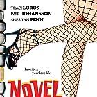 Novel Romance (2006)
