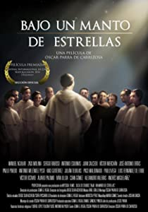 Watch free dvd online movies Bajo un manto de estrellas [1280x720]