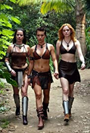Charmed valhalley of the dolls part 1 tv episode 2003 imdb valhalley of the dolls part 1 poster altavistaventures Choice Image