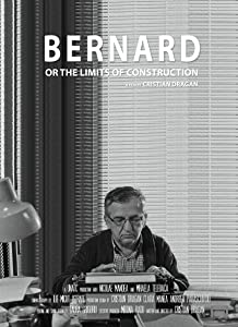 Movie trailer downloads free Bernard or the Limits of
