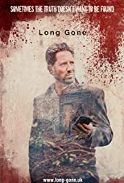 Long Gone Poster