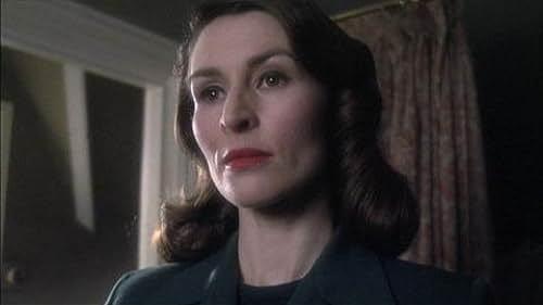 Trailer for Agatha Christie's Marple: The Julia McKenzie Collection