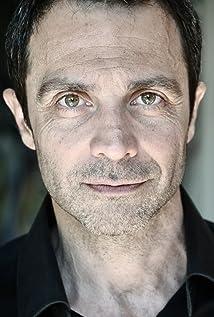 Pasquale Esposito Picture