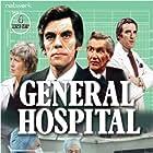 General Hospital (1972)