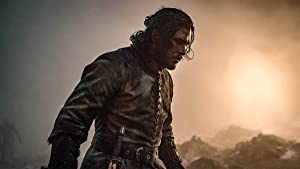 The Long Night watch online free