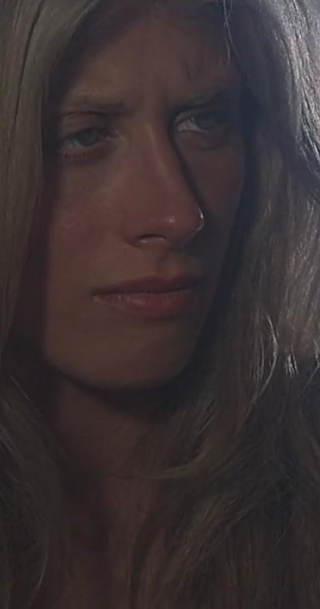 Victoria Medlin - IMDb