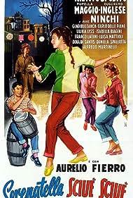 Serenatella sciuè sciuè (1958)