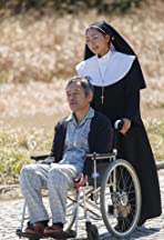 Onanie Sister Tagiru Nikutsubo