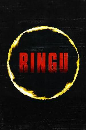 Ringu (1998)