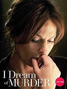 Mobile movie downloading I Dream of Murder [x265]