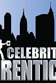 An Evening with Celebrity Apprentice Poster