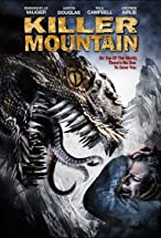 Primary image for Killer Mountain