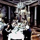 Victorian Scandals (1976)