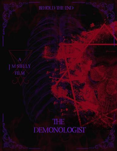 Watch The Demonologist online free   123movies, reddit, gomovies