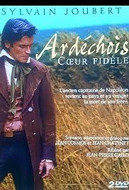 Ardéchois Coeur Fidèle Poster