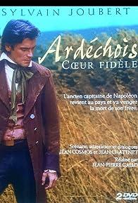 Primary photo for Ardéchois Coeur Fidèle