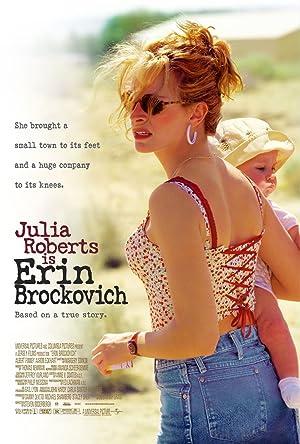 Permalink to Movie Erin Brockovich (2000)