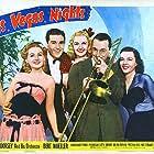 Tommy Dorsey in Las Vegas Nights (1941)