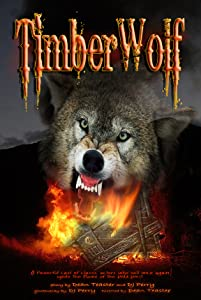 Best websites to download new movies Timberwolf by Armand Mastroianni [4K]
