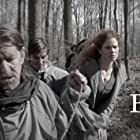 Cathryn Benson, Rick Jermain, and Mark Posey in Pungo: A Witch's Tale (2020)