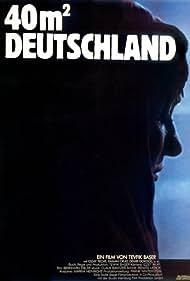 40 Quadratmeter Deutschland (1986)