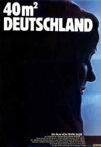 Watch movie for free 40 Quadratmeter Deutschland by Yavuz Turgul [1080pixel]
