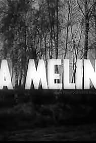 Na meline (1981)