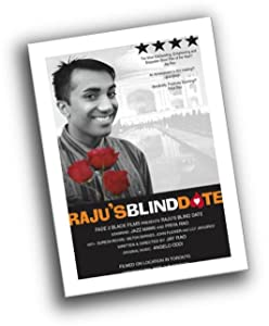 blind date movie youtube