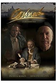 Casanova's Last Stand Poster