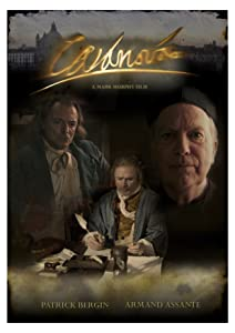 http://irkabettatt ga/documentation/720p-movie-downloads