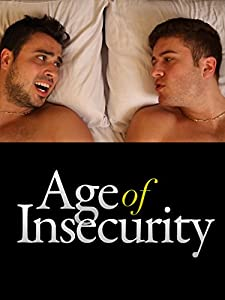 Mpeg video movie trailer download The Age of Insecurity: Bed Buds [1280x544]