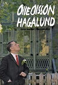 Primary photo for Olle Olson Hagalund