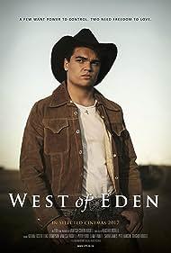 West of Eden (2017) Poster - Movie Forum, Cast, Reviews