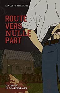 Watching free english movies Route vers nulle part Canada [4k]