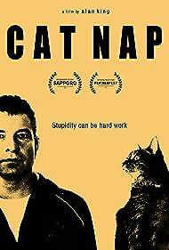Catnap (2018)